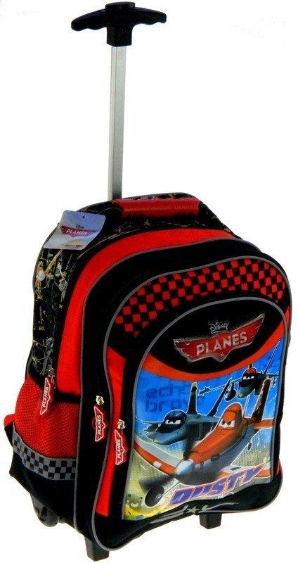rucksack koffer mit rollen pin samsonite laptop backpack m on pinterest delsey quarterback. Black Bedroom Furniture Sets. Home Design Ideas