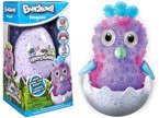 BUNCHEMS HATCHIMALS RZEPY PINGWINIAK 6041479 TV