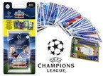 CHAMPIONS LEAGUE 2015/16 KARTY Match Attax 36 szt