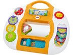 Fisher Price INTERAKTYWNY PANEL DO ZABAWY DMJ39