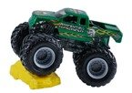 Hot Wheels AUTO MONSTER JAM EPIC ADDITIONS AVANGER