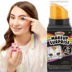 POOPSIE RAINBOW MAKEUP SURPRISE pomadka ORANGE
