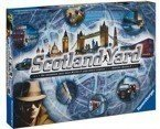 Ravensburger GRA Strategiczna SCOTLAND YARD Police
