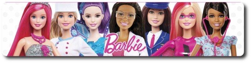 Lalka Barbie Mebelki I Akcesoria Jadalnia Dvx45 1800234613 Sklep