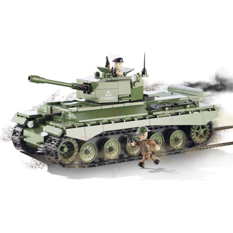 Small Army Toys 98
