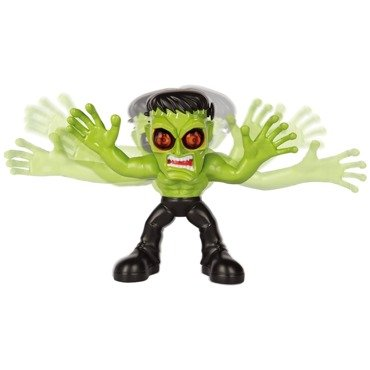 Cobi POTWÓR STRETCH SCREAMERS FRANKENSTEIN Figurka